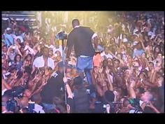 Reggae Sumfest in Montego Bay Jamaica is one of the top Caribbean music festivals. See why in this post on Top 7 music festivals you have to go to in the Caribbean. Dunn River Falls Jamaica, Jamaica Reggae, Montego Bay Jamaica, Jamaican Music, Music Festivals, Caribbean, Places To Visit, Earth, Concert