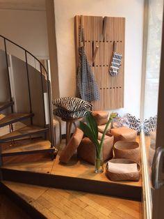 PER/USE Piano Large Oak-natural @ MODUS Berlin