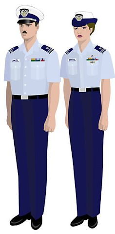 jpg What do you think of these? Air Force Uniforms, Color Psychology, Blue Rooms, Shades Of Blue, Pajama Pants, Product Description, People, Shirts, Men