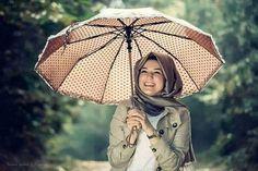 Muhammad Rasul.16018840618_0073fe606c_b