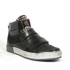 dior high top mens shoes - Google Search