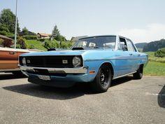 Gionatan Paglialunga uploaded this image to 'Ex-Cars'. See the album on Photobucket.