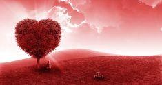 4 messages du coeur que l'on ne devrait pas ignorer