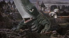 gamera-vs-guiron-gamera-vs-jiger-double-feature-special-edition-20100922023836758.jpg (468×263)