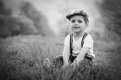 Filip by Lubomir Cervenec Children Images, Cute Images, Photo Galleries, Photography, Beautiful, Kid Pics, Babies, Barn, Collections