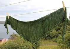 Ravelry: Whim pattern by Laura Aylor