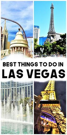 Las Vegas or The Sin City is the biggest epicenter for gambling in the world. Is that place that you hope to visit at least once in a lifetime and that occupies a leading position in the top of your bucket list until you get to mark it off. #LASVEGAS #usa #usatravel #lasvegasnevada #lasvegastravelguide #visitlasvegas #lasvegastrip | las vegas | best things to do in las vegas | usa | united states | las vegas travel guide | best places in las vegas