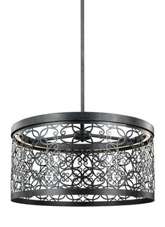 156 best pendant lights images pendant lights pendant chandelier rh pinterest com