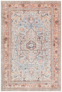 Rugs For Less, Next Rugs, Classic Rugs, Machine Made Rugs, Modern Traditional, Border Design, Persian Rug, Pattern Making, Rug Making