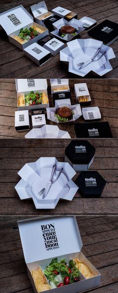 Trafiq snack food packaging -Kiss Miklos designer works