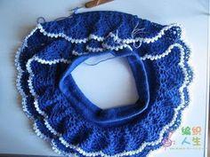 http://www.knittingcrochetheaven.com/2016/09/childrens-crochet-skirt-with-graphic.html