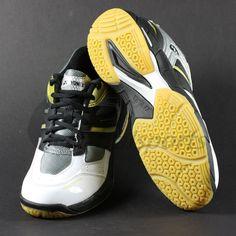 Yonex Badminton shoes SHBSC2EX Unisex | Central Sports