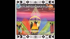 Saulteaux/Straight/Cree/Cree Chant - Whitehawk & Crowe