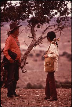 Arizona - Navajo Nation U. Native American History, Native American Indians, American Art, Cherokee, Grand Canyon, Arizona Usa, Arizona State, Dancing In The Rain, Rain Dance