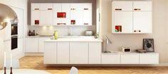 http://homedesigndecorating.com/wp-content/uploads/2010/10/Modern-Scandinavian-Style-Kitchen-Design-Ideas-wooden-floor.jpg