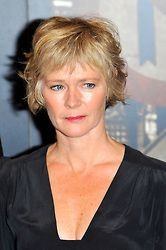 Clare Holman inspector lewis