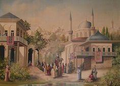 HatemiBazaar.jpg (400×287)