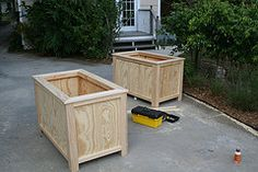 weekend woodworking projects -  Woodworking Projects for Kids  Reviews - http://www.linknlikes.com/weekend-woodworking-projects-woodworking-projects-for-kids-reviews/