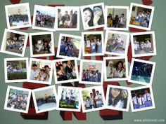 hikksss... miss the moments :(