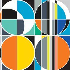 AD: 12 galerías de arte online http://www.revistaad.es/arte/articulos/12-webs-para-comprar-arte/16955