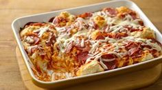 Dinner Board 9 on Pinterest | Gyro Meat, Casseroles and Potluck ...