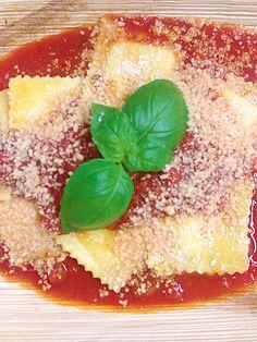 Gluteeniton päivän pasta, 9 €. GLUTO, E-TASO