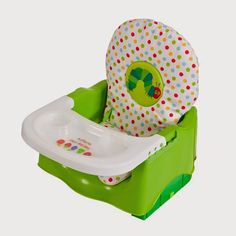 NEW- Eric Carle - Hungry Caterpillar Booster Seat/ High Chair - GREEN. Our booster seat adjusts as they grow. With many adjustable features, it is also capable of folding compactly so you can take it on the go. Bean Bag Lounger, Very Hungry Caterpillar, Baby Alive, Eric Carle, Seat Pads, Baby Feeding, Baby Car Seats, Kids, Children