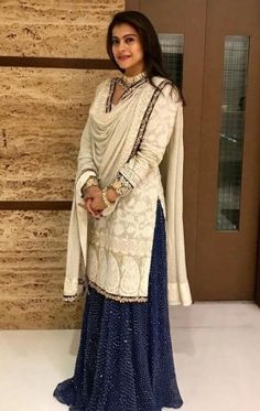86 best Sabyasachi Suits photos by Designer Kurtis, Indian Designer Suits, Indian Bridal Wear, Indian Wedding Outfits, Indian Outfits, Pakistani Dress Design, Pakistani Dresses, Indian Dresses, Mode Bollywood