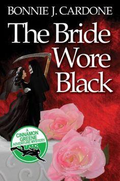 The Bride Wore Black (Cinnamon Greene Adventure Mysteries Book 1), http://www.amazon.com/dp/B00DXMRG2C/ref=cm_sw_r_pi_awdl_SD15ub0H7GT0W