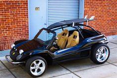 1973 Mendeola Manxter.    http://fantasyjunction.com/cars/1294-Mendeola-Manxter-Subaru%20Flat%206-Cylinder