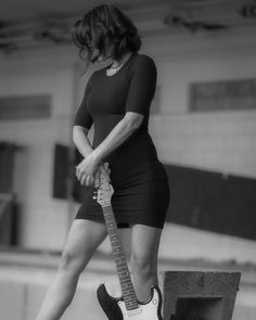 Rockstar #shoot #shooting #tfp #tfpmodel #tfpshooting #model #modeln #camera #kamera #happy #fun #fotografie #photography #fotograf #photograph #hobby #fotoshooting #photoshooting #sony #sonyalpha #sonya6500 #KaiEdel #KE-PHOTO #artofportrait #makeportrait  #lostplace  #black #white #blackwhite