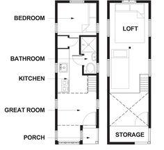 Tumbleweed Tiny House Plans zoe-tiny-house-village-cypress-tumbleweed-mount-hood-13 | tiny