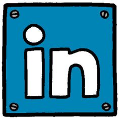 LinkedIn Marketing Strategy: 6 Tips for Savvy Business Owners image LinkedIn Marketing Strategy 300x300