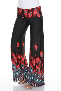 a24cd16a8a28b0 35 Best White palazzo pants images in 2015 | Moda femenina, Woman ...