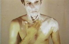 De 30 Beste Afbeeldingen Van Kunstenaar Bruce Nauman Kunstenaar Hand Kunst Neon Bord