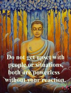 During the ancient times until now, people practice meditation because of its provided advantages. Incorporating meditation as part of your daily life can make Positive Quotes, Motivational Quotes, Inspirational Quotes, Yoga Quotes, Zen Quotes, Strong Quotes, Wisdom Quotes, Life Quotes, Attitude Quotes
