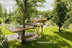 http://www.baumraum.de/