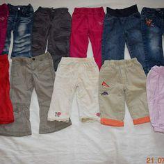 Trička s dl. rukávem vel.74-92-19ks,trička s kr. rukávem vel.74-92-20ks,sukně a kalhoty vel.80-92-20ks,mikyny a svetry vel.74-92-16ks,růžový kabát vel.86-92-1ks,hnědá bunda s kožíškem vel.80-1ks,světle růžová bunda vel.86-1ks,čepice,punčocháče,ponožky a jiné vše co je na foto v dobrém stavu.Plzen.(víc fotek se sem nevejde-mohu zaslat)