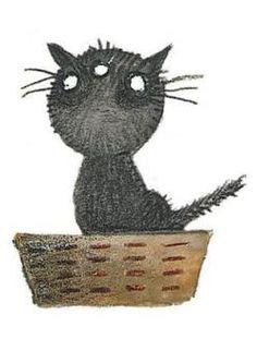 De katten van de koning - Fiep Westendorp