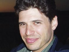 Novelist Max Brooks On Doomsday, Dyslexia And Growing Up With Hollywood Parents : NPR