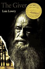 The Giver (51 KB)