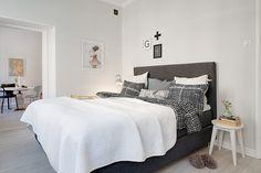 Roels bed