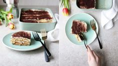 Tiramisu s citronem Tiramisu, Tableware, Kitchen, Lemon, Alcohol, Dinnerware, Cooking, Tablewares, Tiramisu Cake