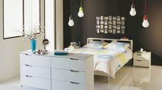 idee-decorare-parete-dietro-letto-2