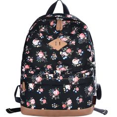 73b0d226e41e 16 Best Backpacks for teens school images | Fashion backpack, School ...