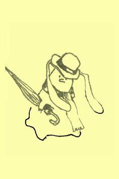 dandy_bunny