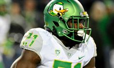 (adsbygoogle = window.adsbygoogle || ).push({});  Watch Oregon vs Arizona State College Football Live Stream  Live match information for : Arizona State Oregon Week 4 Live Game Streaming on 23-Sep.  This NCAA Football match up featuring Oregon vs Arizona State is scheduled to commence at 22:00 - ET - 02:00 - GMT - 07:30 - IST.   #Arizona State 2017 Football College Football Betting Online #Arizona State 2017 Football Highlights #Arizona State 2017 Football Prediction #