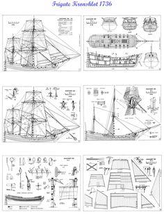 KRONSHLOT_frigate_1736.jpg