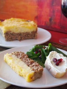 Meatloaf Burgers, Meatloaf Recipes, Meat Recipes, Cooking Recipes, Yummy Recipes, Minced Meat Recipe, Sour Foods, Good Food, Yummy Food