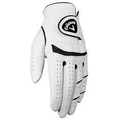 Callaway Mens Apex Tour Golf Glove Cadet Large Left Hand *** You can get additional details at the image link.